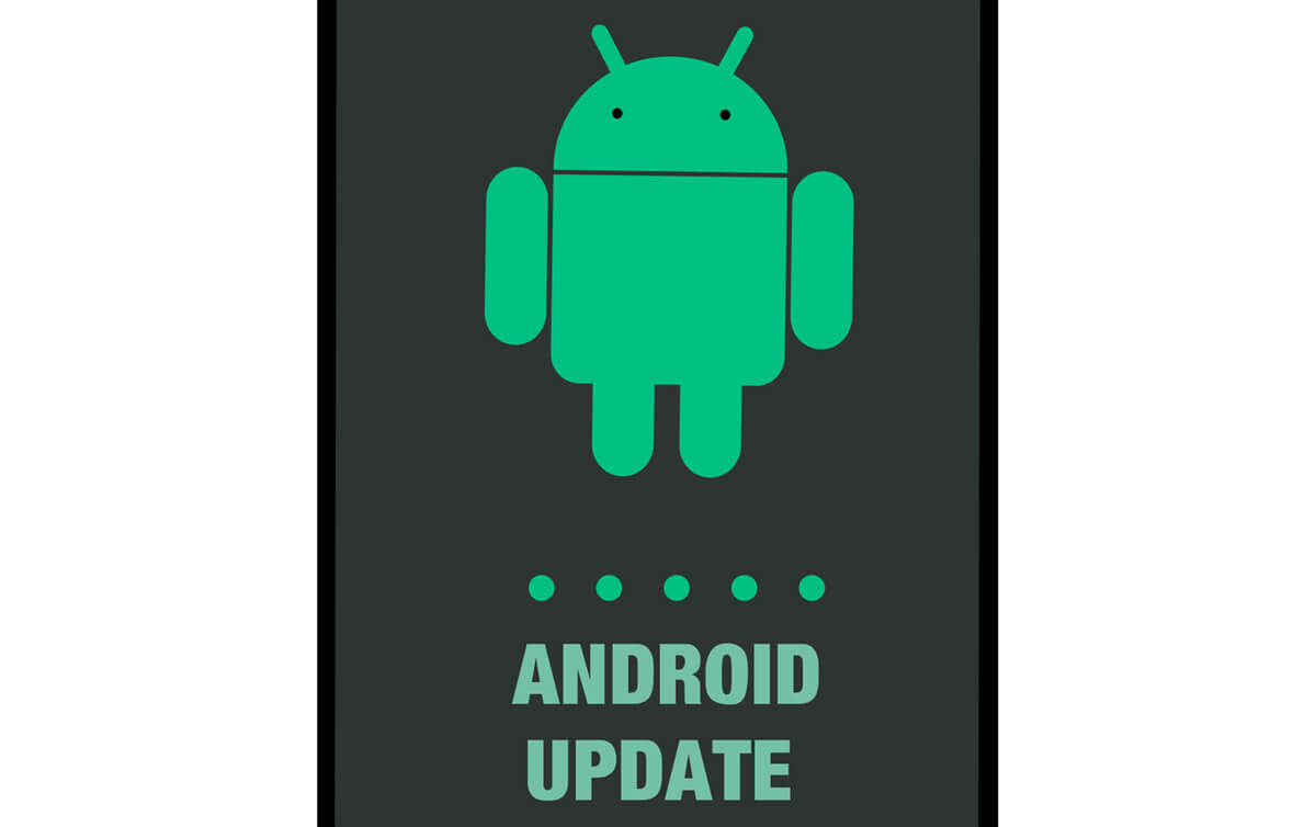 Android Update (How To)